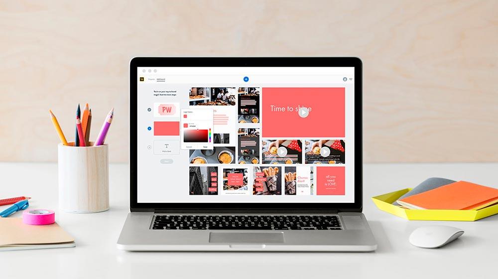 Planejando Sua Estrutura Digital Para Dar Resultados