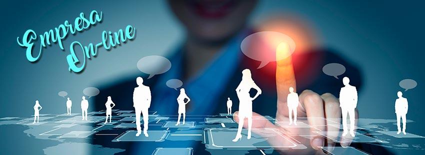 Saiba Como Fazer de Sua Empresa uma Excelente Presença On-line